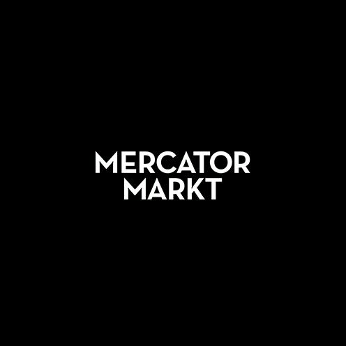 Logo Mercatormarkt